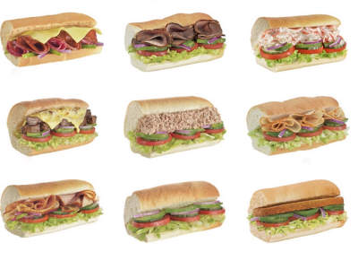subway-franchise-business-for-sale-camberwell-1