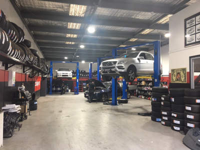 tyre-and-automotive-service-business-for-sale-hoppers-crossing-2