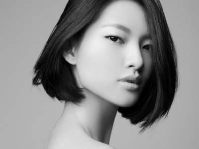 hair-salon-for-sale-close-to-university-1