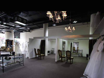 wedding-dress-bridal-boutique-business-for-sale-camberwell-1