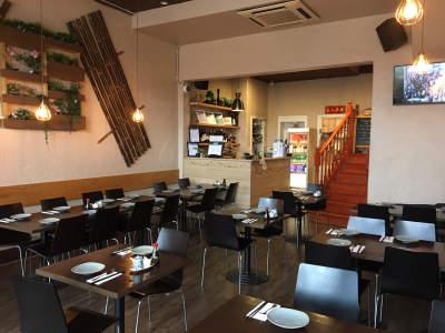 restaurant-for-sale-brighton-0