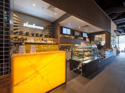 theobroma-chocolate-lounge-franchise-business-opportunities-2