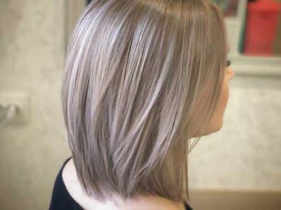prime-location-hair-salon-for-sale-elsternwick-1