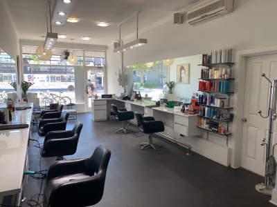 hair-salon-business-for-sale-richmond-0