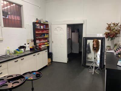 hair-salon-business-for-sale-richmond-4
