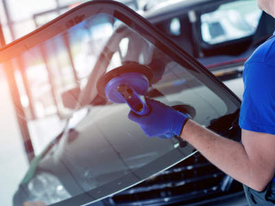 under-management-mobile-auto-glass-business-for-sale-0
