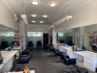 hair-salon-business-for-sale-richmond-3