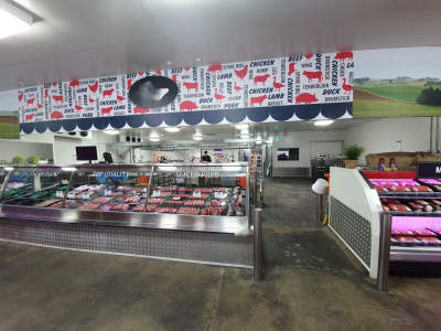 under-offer-butcher-shop-retail-wholesale-business-for-sale-traralgon-4