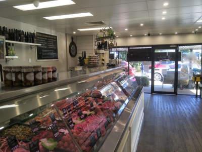 high-grade-butcher-shop-for-sale-excellent-set-up-great-location-1