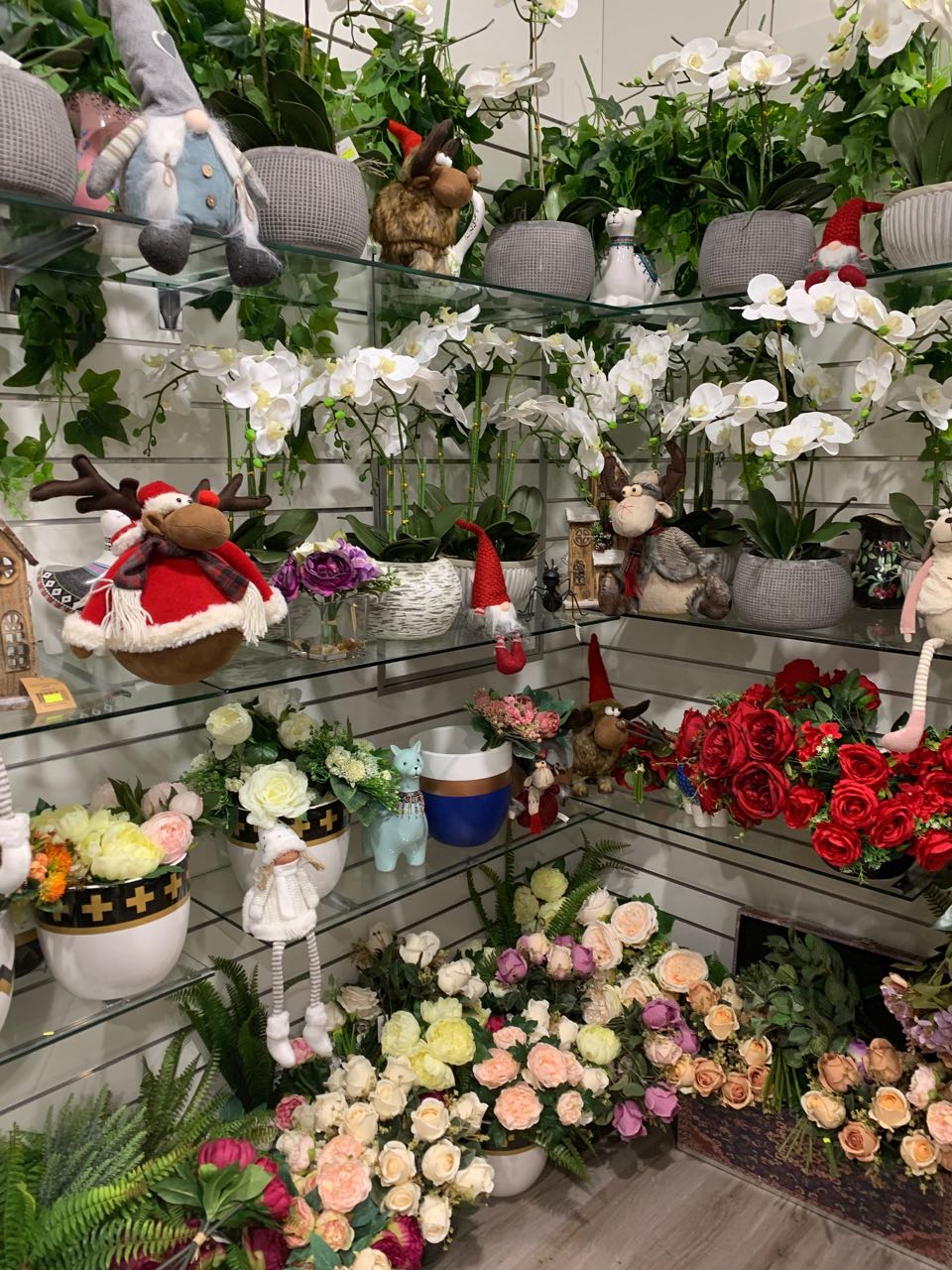 retail-homeware-and-gift-shop-business-for-sale-south-east-4