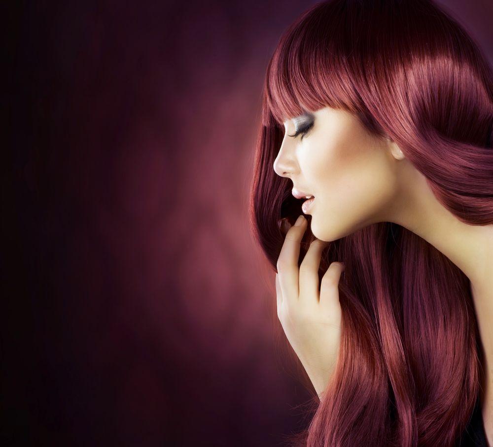 Hair & Beauty Salon Business For Sale Near LaTrobe Uni