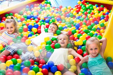 childrens-entertainment-complex-in-east-melbourne-0