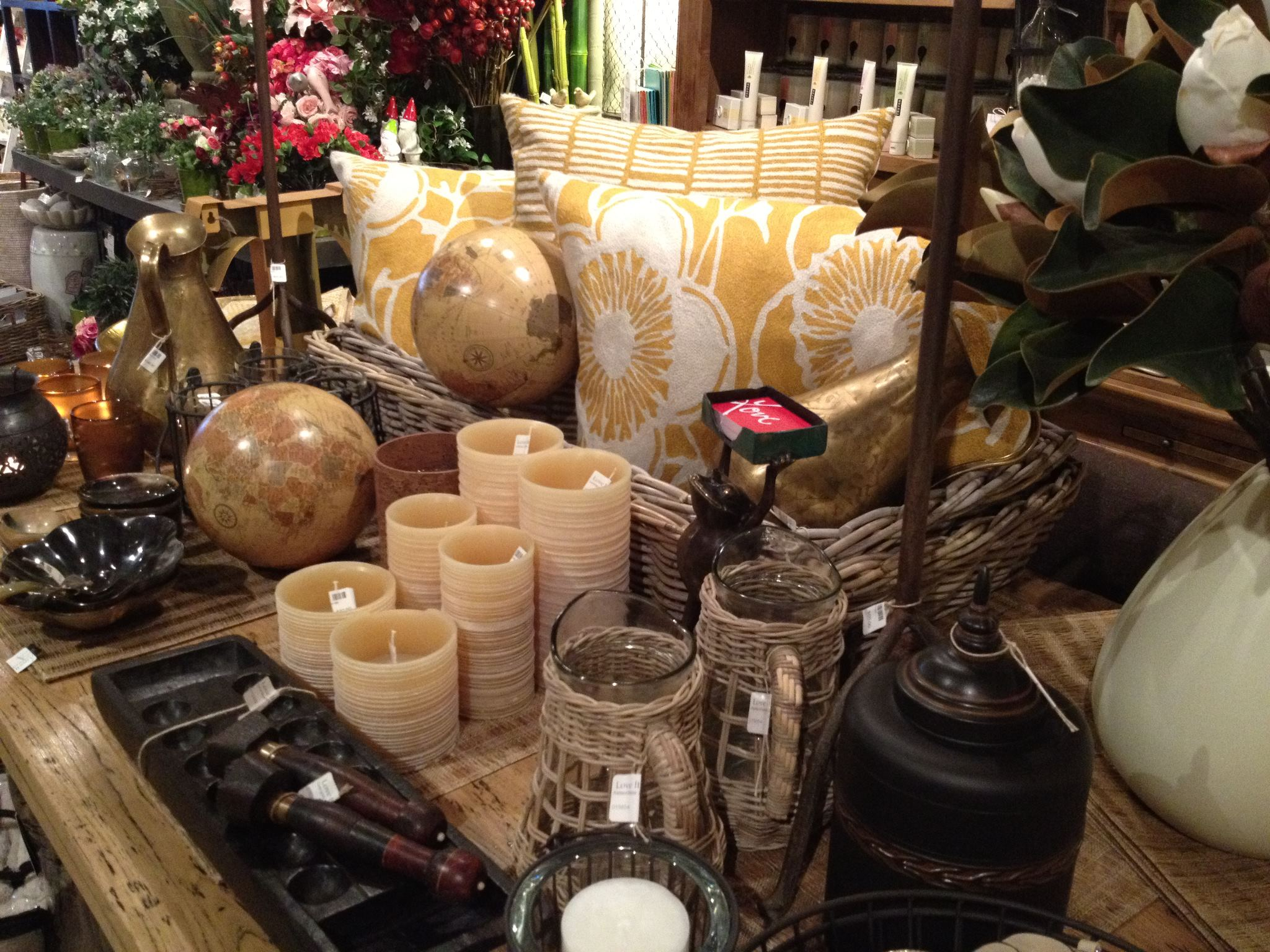 retail-gift-homewares-and-furniture-business-for-sale-3