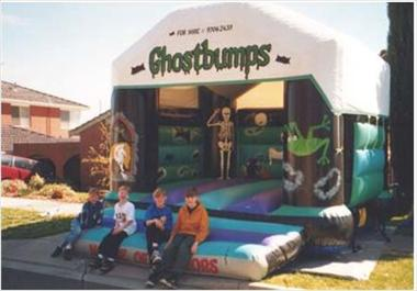 jumping-castle-business-for-sale-1