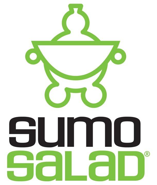 Sumo Salad Franchise Business For Sale Melbourne CBD