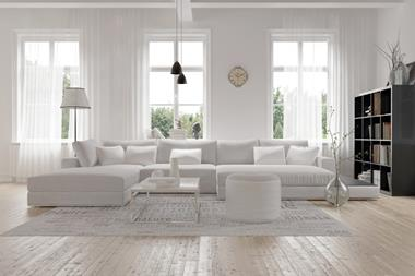Profitable Home Styling Hire Rent Business For Sale