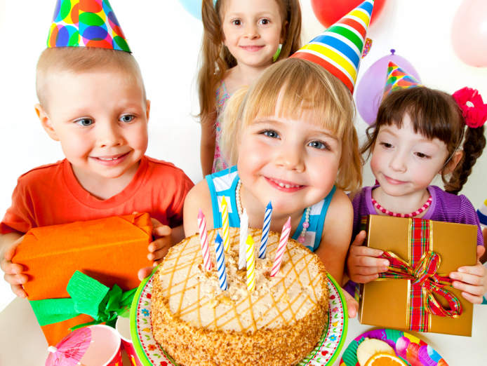 childrens-play-centre-business-for-sale-0