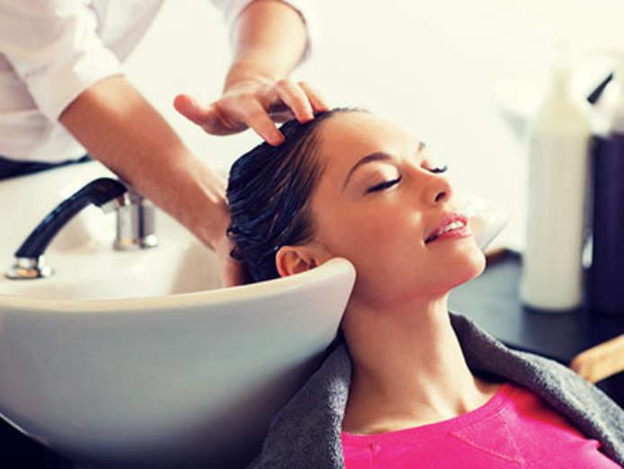 7-station-hair-salon-for-sale-oakleigh-2