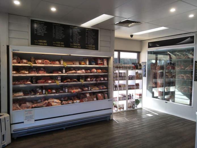 high-grade-butcher-shop-for-sale-excellent-set-up-great-location-9