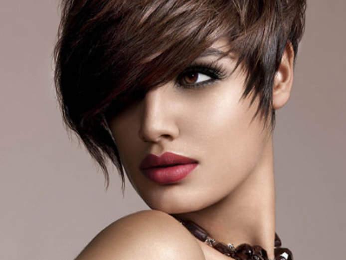 prime-location-hair-salon-for-sale-elsternwick-0