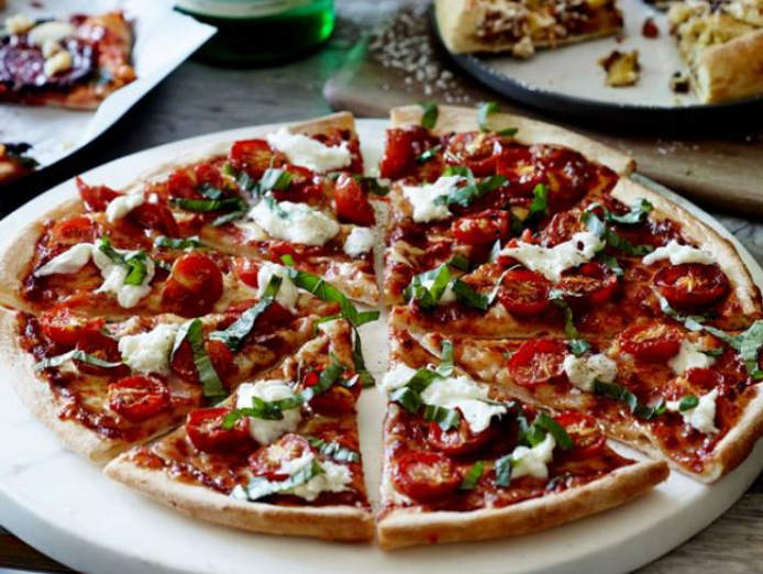 prime-crust-gourmet-pizza-shop-for-sale-2
