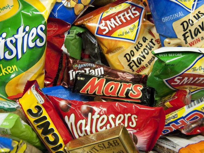 mobile-snack-business-for-sale-0