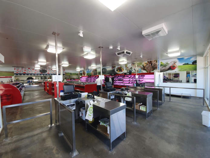under-offer-butcher-shop-retail-wholesale-business-for-sale-traralgon-0