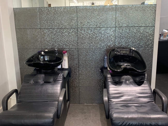 hair-salon-business-for-sale-richmond-2