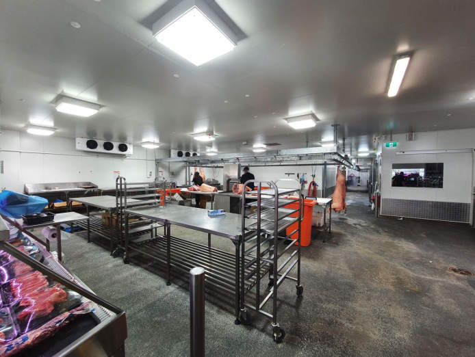 under-offer-butcher-shop-retail-wholesale-business-for-sale-traralgon-6