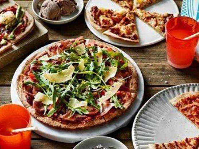 prime-crust-gourmet-pizza-shop-for-sale-1
