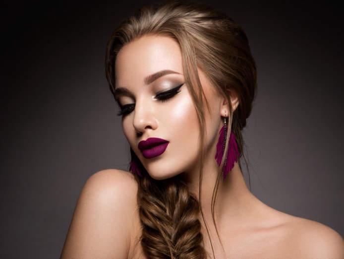 eyebrow-threading-business-for-sale-0