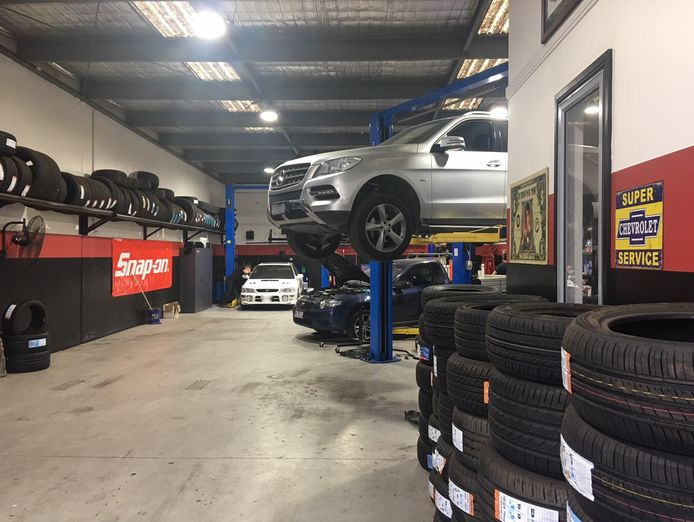 tyre-and-automotive-service-business-for-sale-hoppers-crossing-4