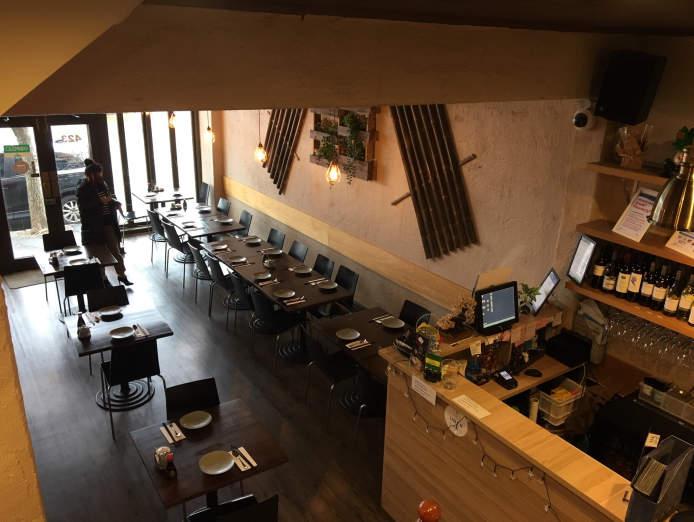 restaurant-for-sale-brighton-2