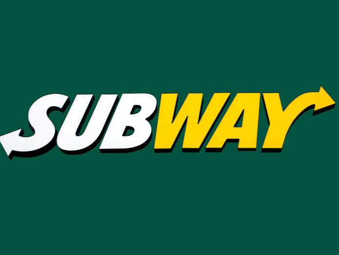 subway-franchise-business-for-sale-camberwell-0