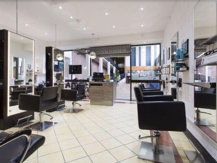 hair-salon-for-sale-close-to-university-4