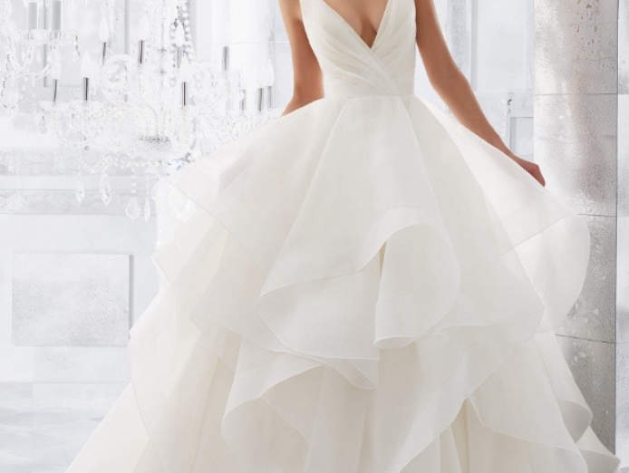 wedding-dress-bridal-boutique-business-for-sale-camberwell-0