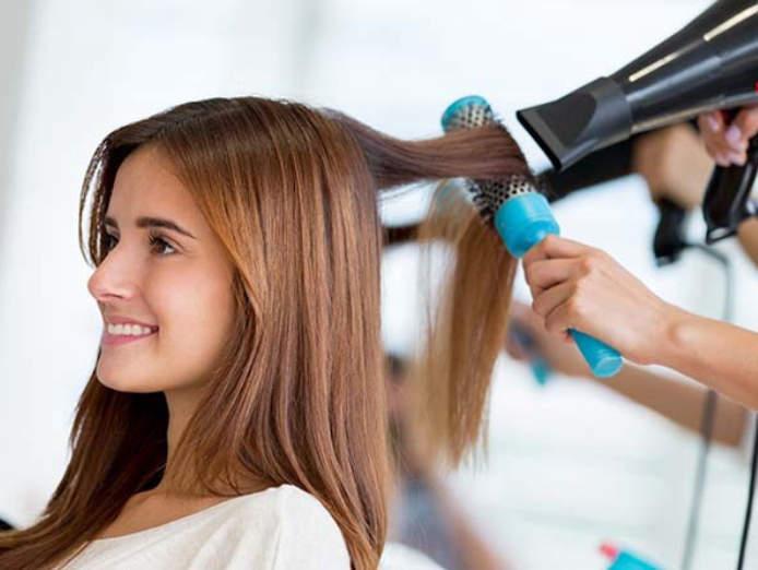 7-station-hair-salon-for-sale-oakleigh-1
