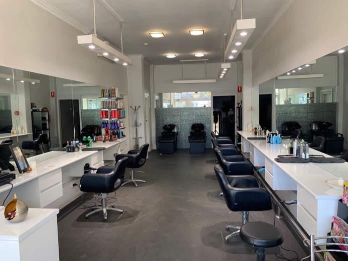 hair-salon-business-for-sale-richmond-1