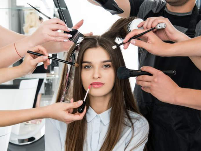 prime-location-hair-salon-for-sale-elsternwick-2