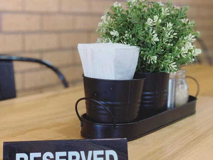 under-offer-cafe-and-florist-bacchus-marsh-business-for-sale-3