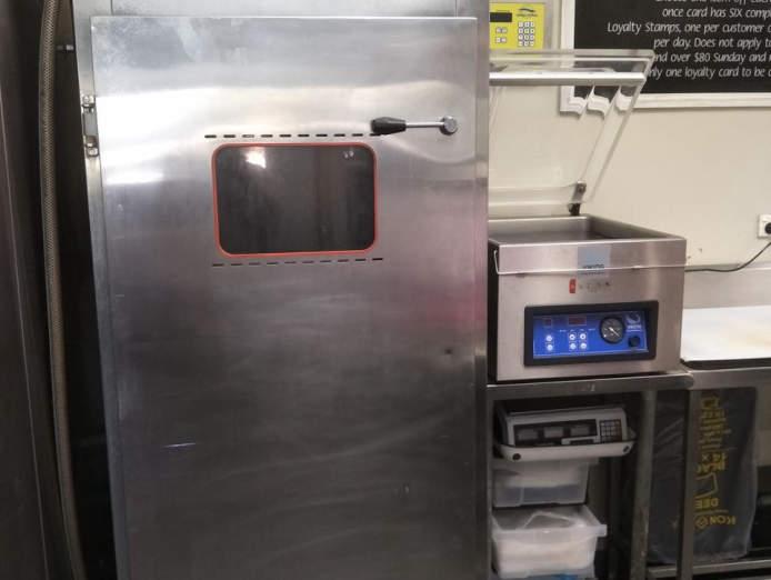 high-grade-butcher-shop-for-sale-excellent-set-up-great-location-8