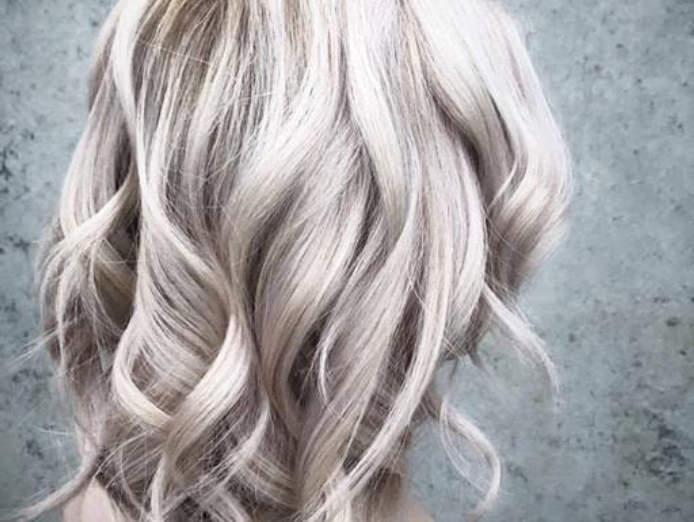 under-offer-award-winning-hair-salon-business-for-sale-5