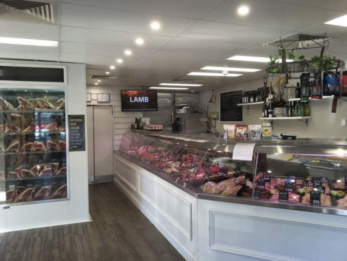 high-grade-butcher-shop-for-sale-excellent-set-up-great-location-2