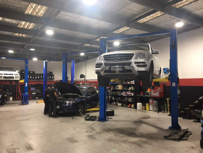 tyre-and-automotive-service-business-for-sale-hoppers-crossing-3