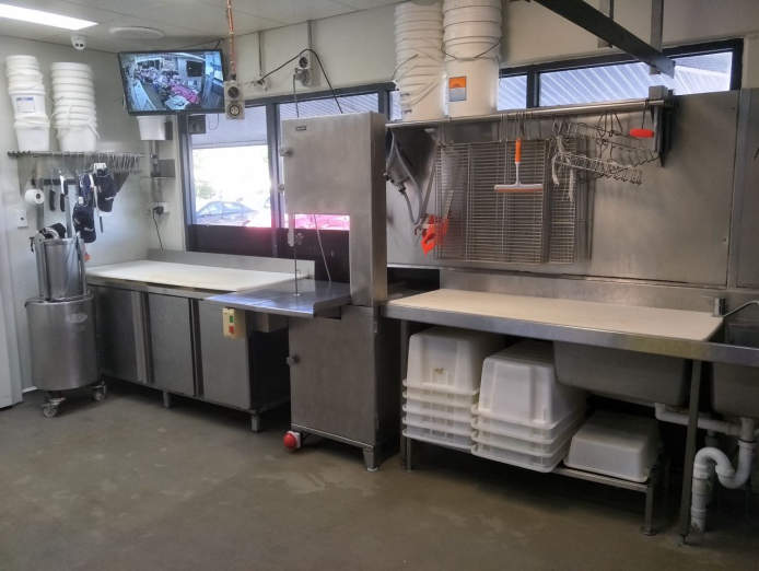 high-grade-butcher-shop-for-sale-excellent-set-up-great-location-5