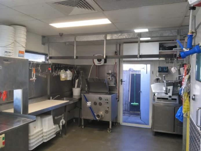 high-grade-butcher-shop-for-sale-excellent-set-up-great-location-6