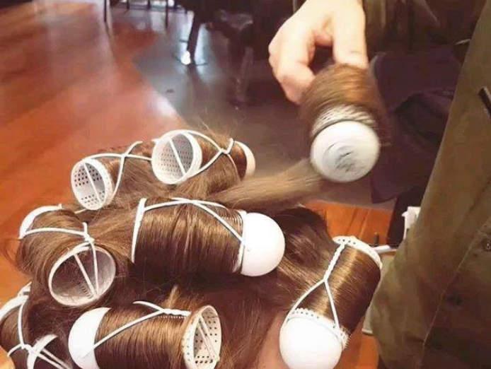 under-offer-award-winning-hair-salon-business-for-sale-4