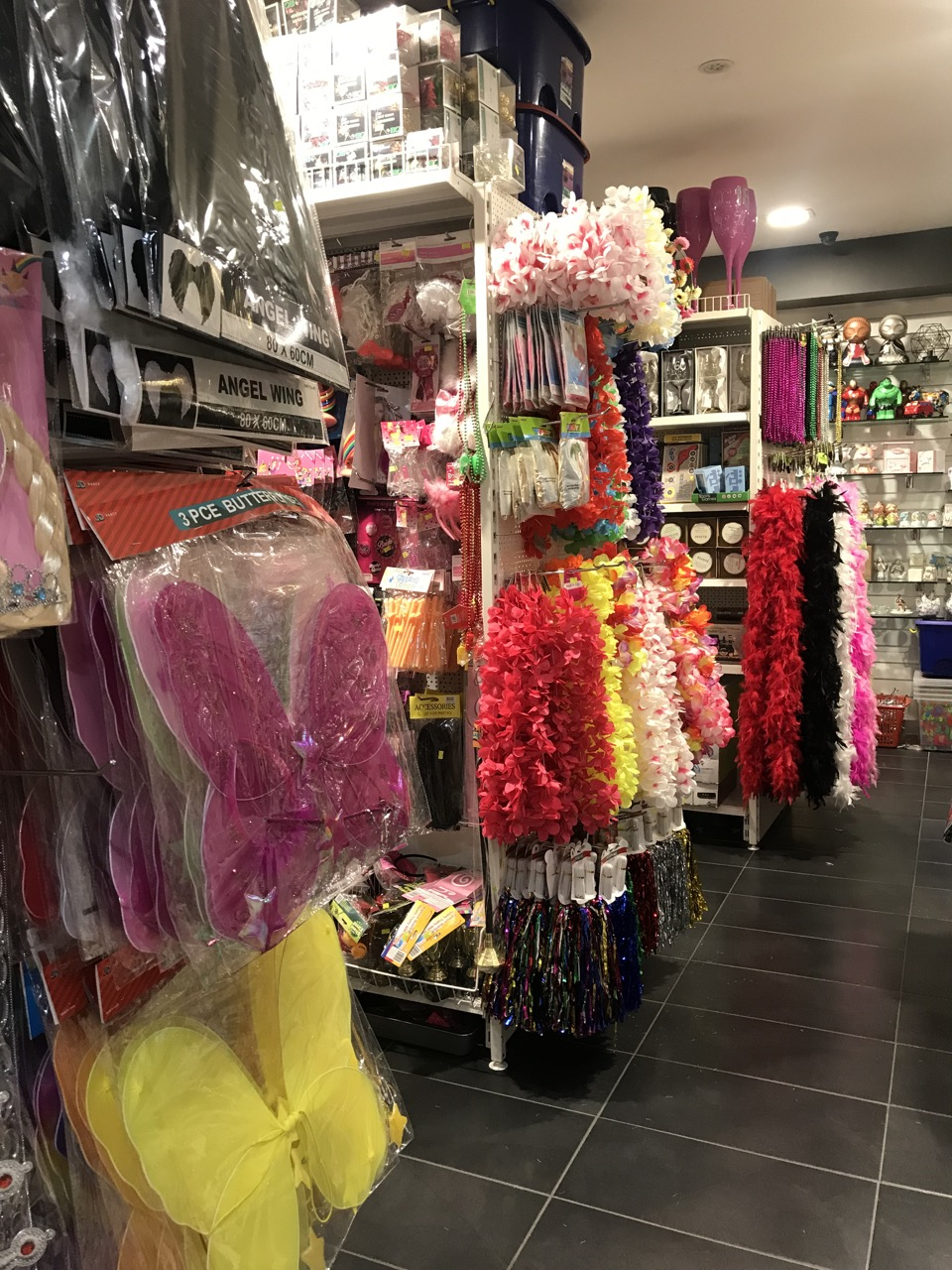 busy-gift-shop-for-sale-3