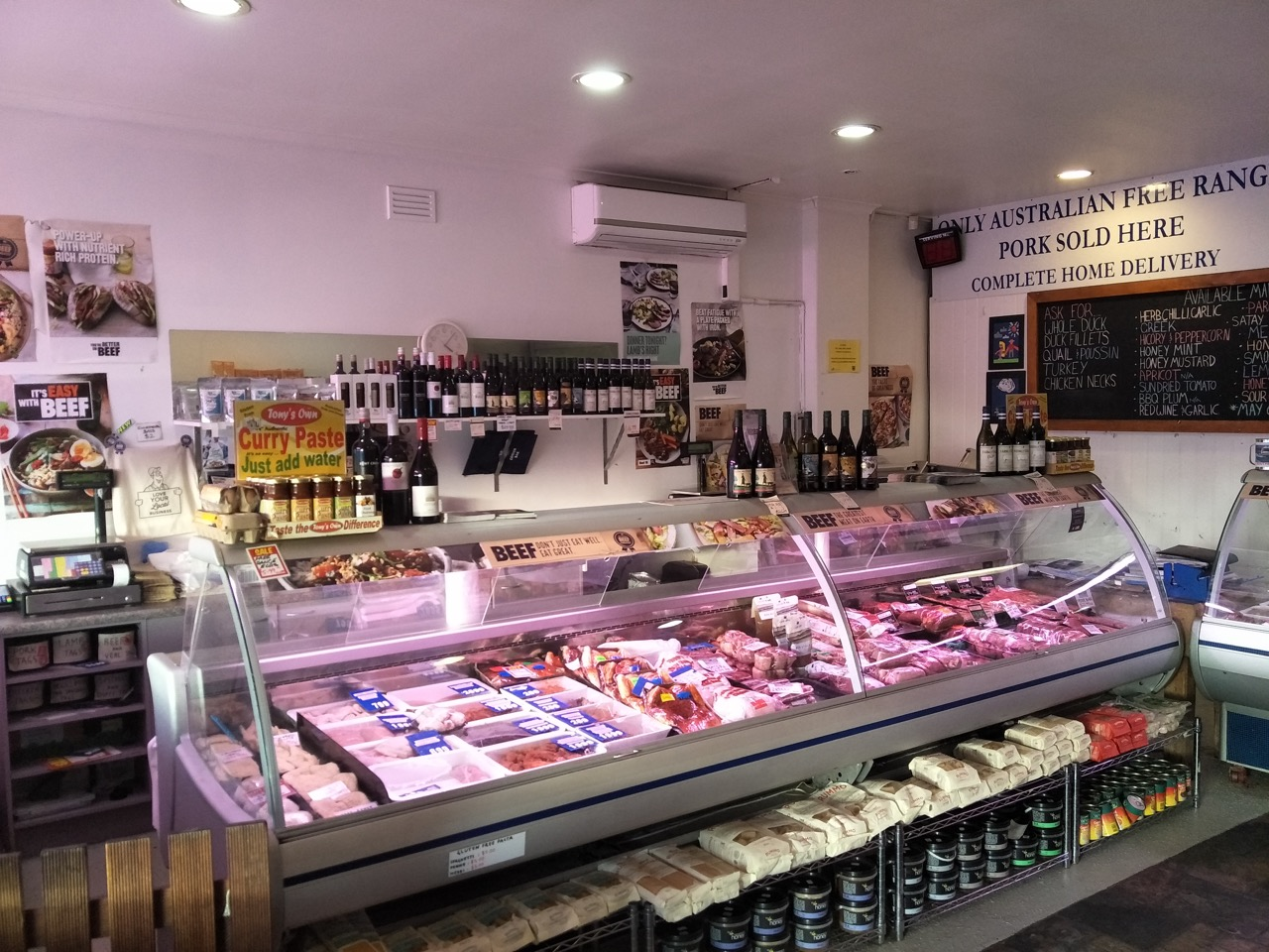 butcher-for-sale-on-the-mornington-peninsula-5