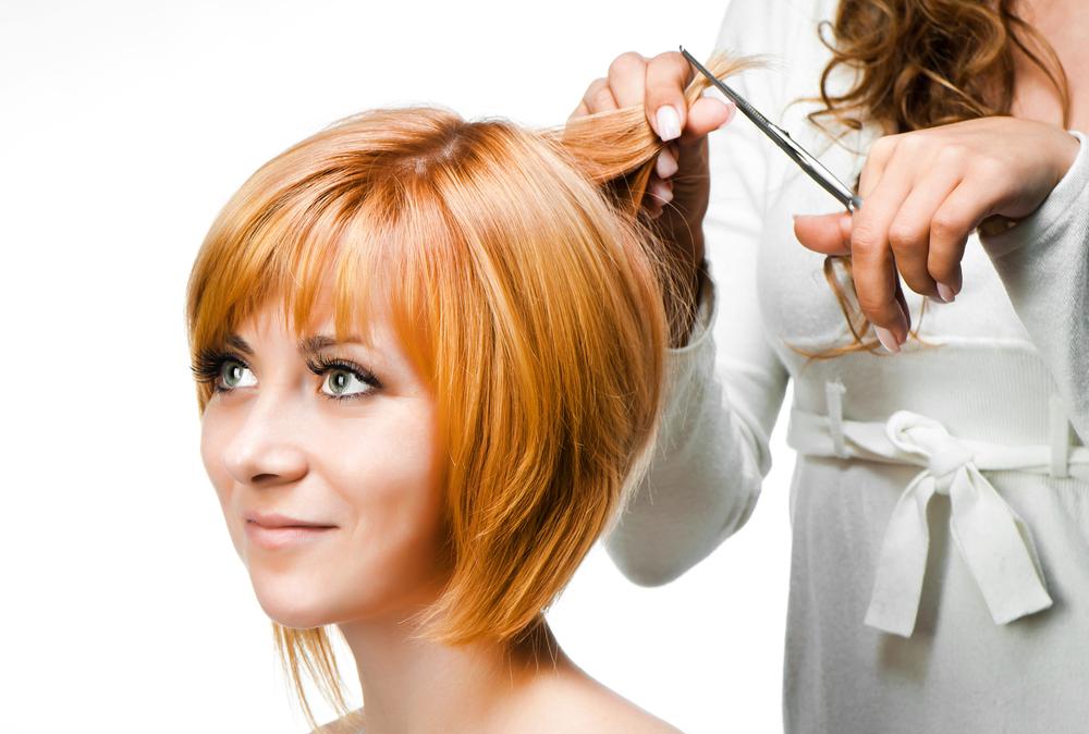 Immaculate Hair Salon Business for Sale Burwood